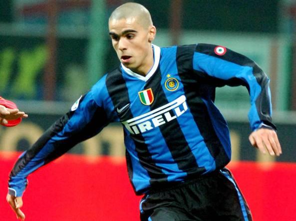 Pemain Maroko Yang Ada Di Inter Milan